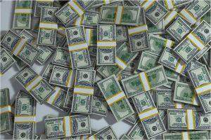패시브 인컴 사이트로 떼돈을 벌 수 있을까?